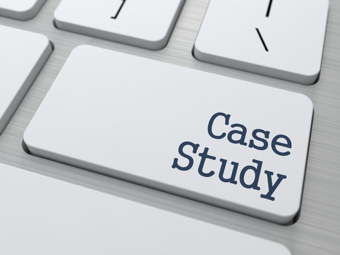 Case study key